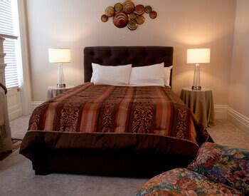 munro house bed and breakfast michigan b b association michigan bed and breakfast