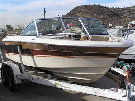 house boat trader 83 cobalt runabout with botg block motor phx az nissan titan forum