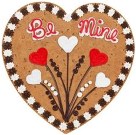 great american cookie valentines 1000 images about great american cookies on
