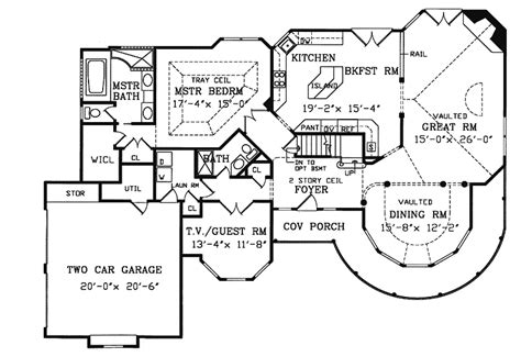 victorian style house floor plans sunnydale victorian home plan 016d 0045 house plans and more