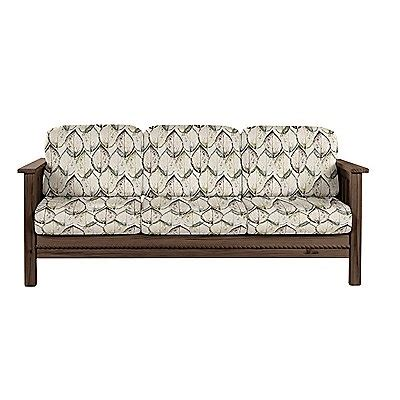 this end up loveseat 23 best images about this end up cottage collection on