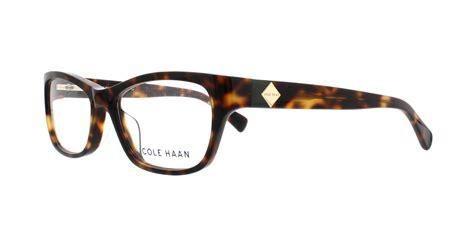 designer frames outlet cole haan ch5005