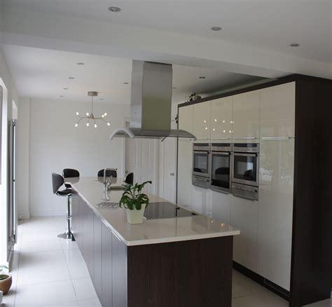 the kitchen design centre customer kitchens kitchen design centre
