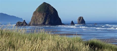 10 things to do on your cannon beach oregon vacation