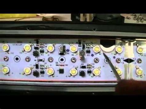 epistar led light bar wiring diagram gallery wiring
