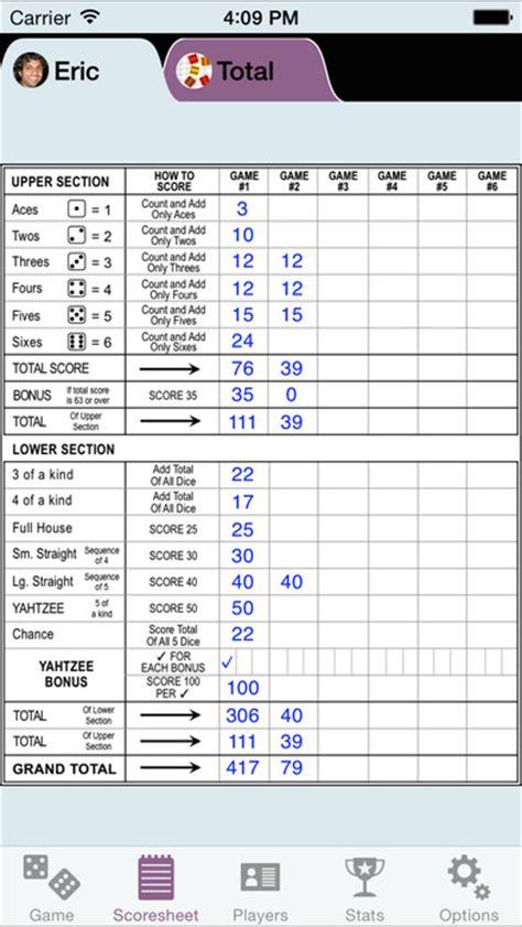 scrabble score app scrabble score sheet app driverlayer search engine