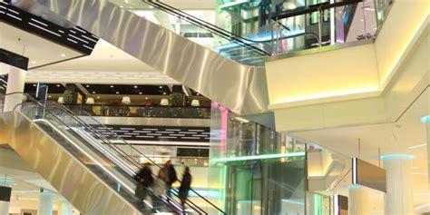 erafone metropolitan mall cileungsi metropolitan mall cileungsi dibuka rabu ini kompas com