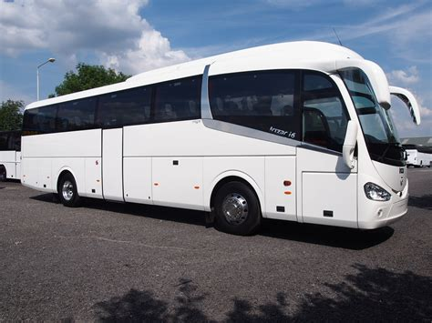 bus couch 100 scania k series bus manual operation manual