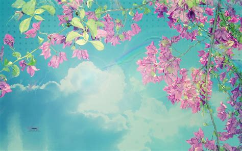 abstract wallpaper spring abstract spring desktop wallpaper wallpapersafari