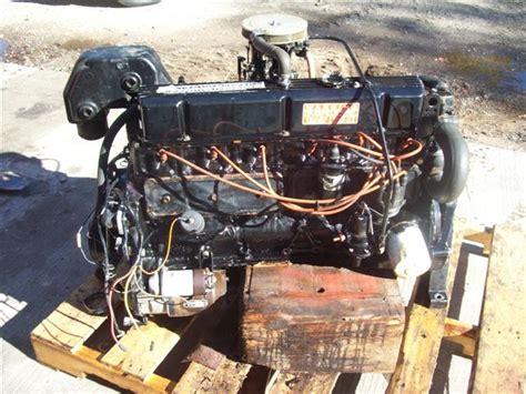 used boat engine parts mercruiser used boat parts