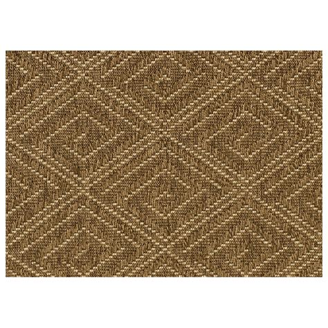 Custom Size Area Rug Rugs Ideas What Size Area Rug