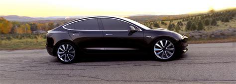 Tesla Motors Financing Finance Trends Tesla Motors Is Exciting But Its Stock