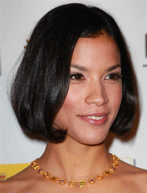 college bob hairstyles 15 cute bob hairstyles for college girls latina bob