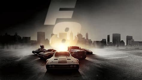 fast and furious wallpaper wallpaper the fate of the furious fast furious 8 2017