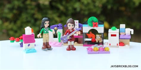 Friends Advent Calendar lego friends advent calendar 2016