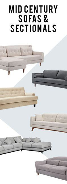 century sofas retail 1000 images about interior design and home decor on