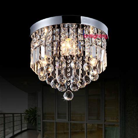 bedroom led ceiling lights modern ceiling l bedroom surface mounted