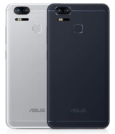 Fast Charger Charging Asus Zenfone 2 3 Go 9volt Original asus zenfone zoom s with 5 5 quot amoled display 12mp dual