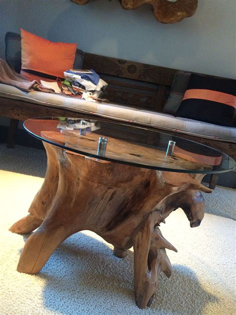 glass table tops houston absolute glassworks residential glass table tops