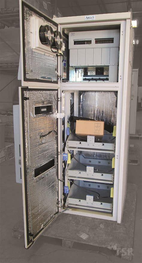 cabinet power argus tempest te 20 cabinet power enclosure telecom