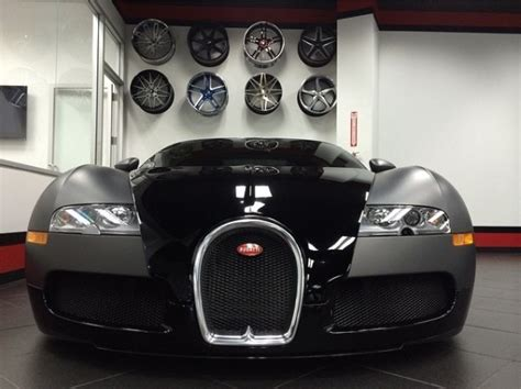 Disick Bugatti by Did Disick Really Just A Bugatti Veyron