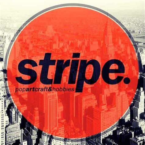 Indonesia Stripes by Stripe Indonesia Stripestoreid