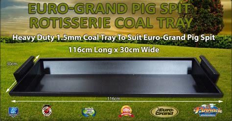 Cover Mobil Indoor Datsun Go 70 Murah Berkualitas grand pig spit rotisserie coal tray