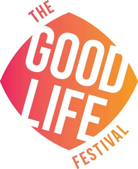 the good life 89 best livin the ucsdgoodlife images on pinterest