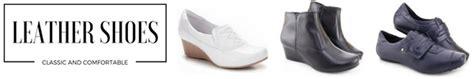 Those Look Like Comfortable Shoes by Leather Nursing Shoes Keepnursing