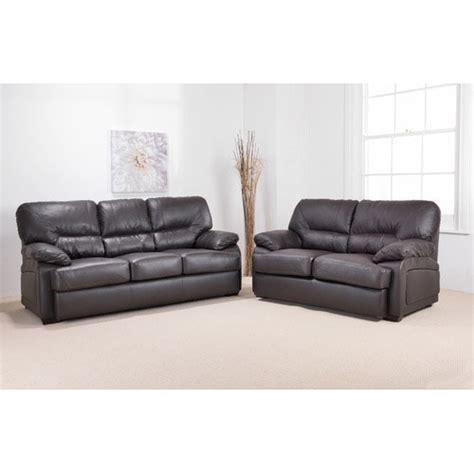 pure leather sofa sets pure leather sofa sets hyderabad catosfera net