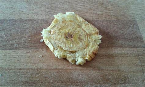 cucinare platano platano fritto le ricette della jo
