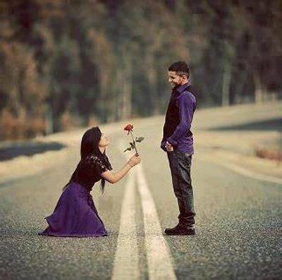 love couple ultra hd wallpaper cute romantic pic hd wallpaper sportstle