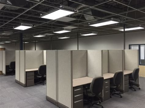 office furniture installation encompass rx furniture installation atlanta office furniture