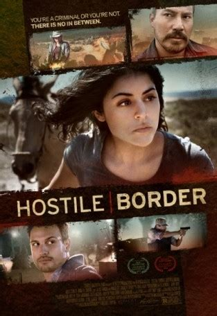 Hostile Border 2015 Full Movie Hostile Border 2015 Full Movie Watch Online Free Filmlinks4u Is