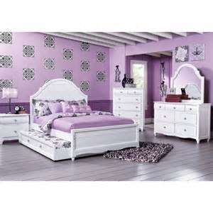 rooms to go childrens bedroom sets 20 affordable kid bedroom ideas