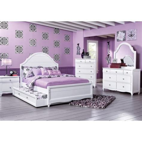 rooms to go childrens bedroom 20 affordable kid bedroom ideas
