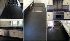 Churchill Soapstone 1000 Images About Soapstone Countertops On