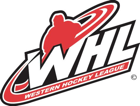 Hockey Giveaways - western hockey league whl 2016 2017 promotional stadium giveaways
