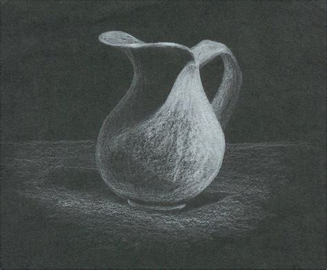 Black And White Chalk Drawings by 17 Best Images About Teaching Still