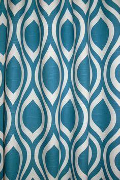 Distinction Hotel Furniture Tecnodeck Drapes And Floors - solid silk taffeta custom drapes by drapestyle drapestyle