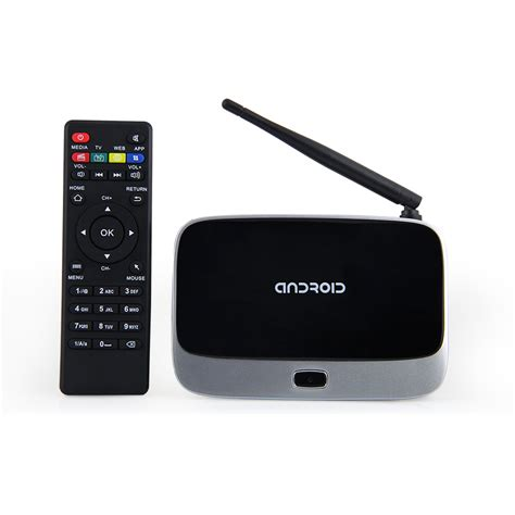 arabic iptv box xbmc fully loaded android tv box cs918 mk888 q7 android smart tv free - Iptv Android Box