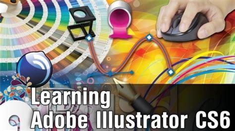 adobe illustrator cs6 tutorials advanced 42 best quot udemy online tutorial software training