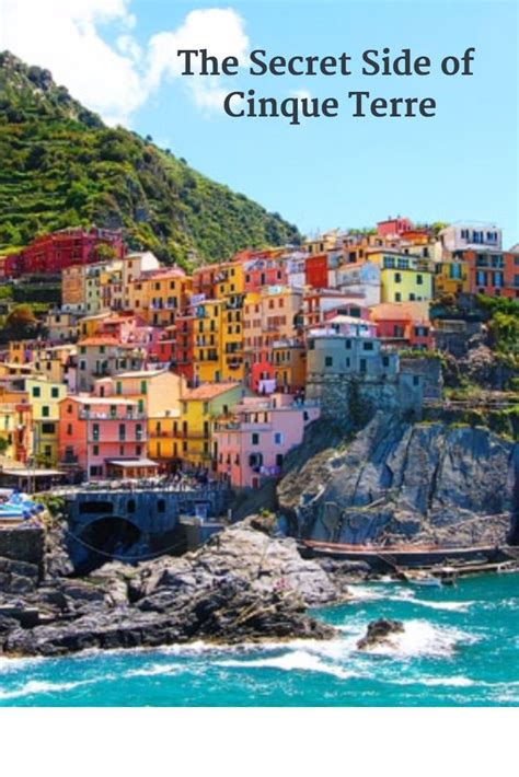 best city in cinque terre 25 best ideas about cinque terre on italy