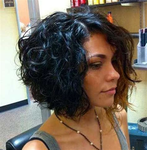 hairstyles from california for 2015 20 curly short bob hairstyles bob hairstyles 2015