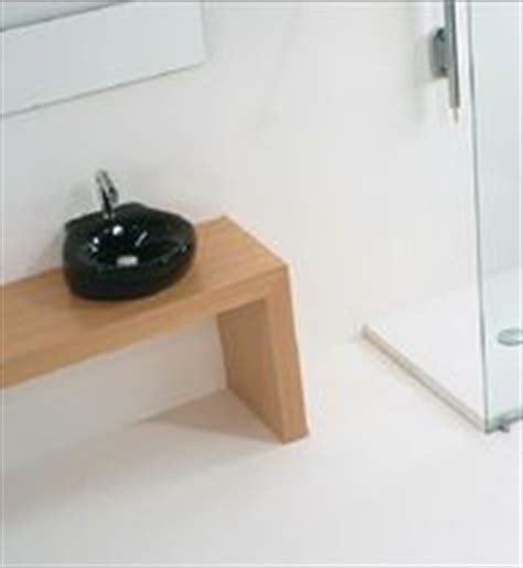 boat wash basin 1000 images about carbon fiber in bathrooms on pinterest