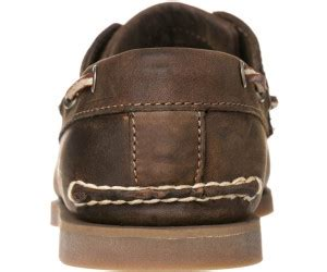timberland classic boat shoes gaucho roughcut buy timberland classic 2 eye boat shoe gaucho roughcut