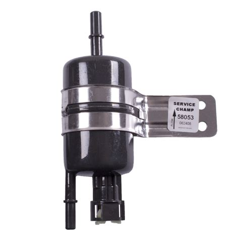 97 Jeep Grand Fuel Filter Location 97 Fuel Filter Get Free Image About Wiring Diagram