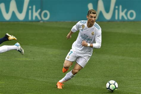 ronaldo juventus bayern juventus real madrid rematch on tap for chions league quarterfinals the