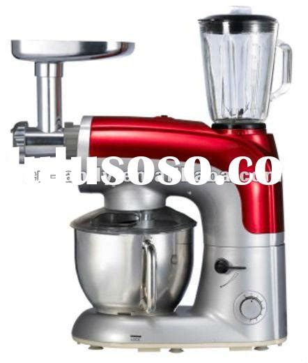 Berjaya Stand Mixer berjaya stand mixer berjaya stand mixer manufacturers in lulusoso page 1