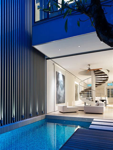 modern minimalist home design minimalist house design modern minimalist house design in singapore by ong ong